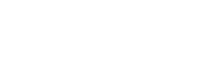 Klebanoff & Associates Law Firm